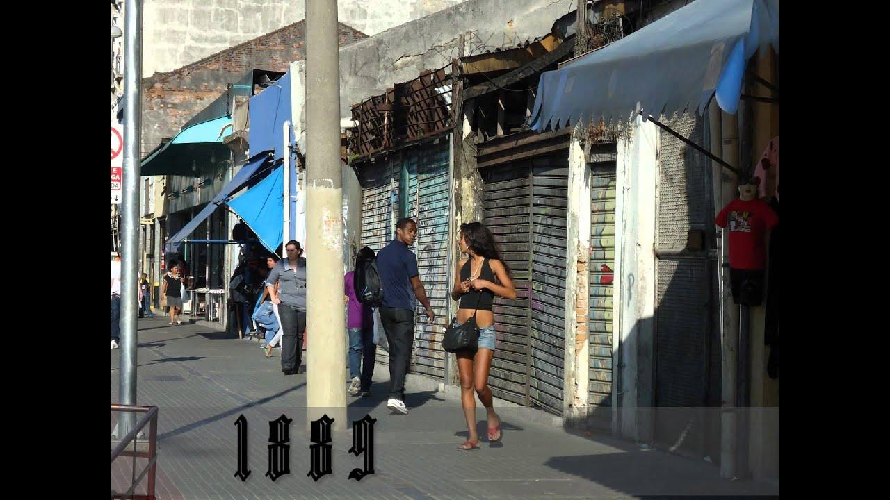 miseria em sao paulo cracolandia centro fotos youtube