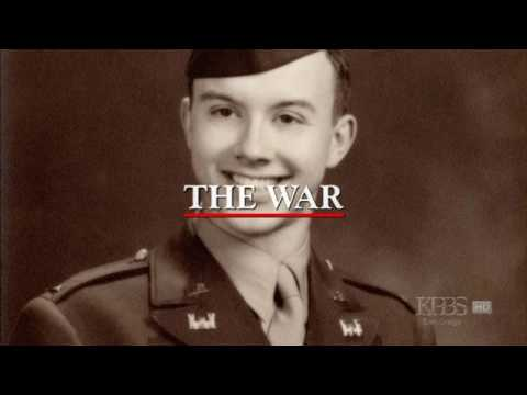 The War   A Ken Burns Film,