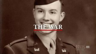 The War   A Ken Burns Film,