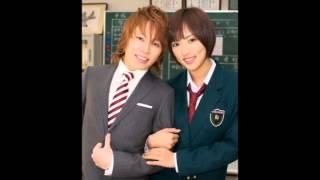 テレビドラマ「おくさまは18歳」より 音楽:石塚徹 (Music : Toru Ishit...