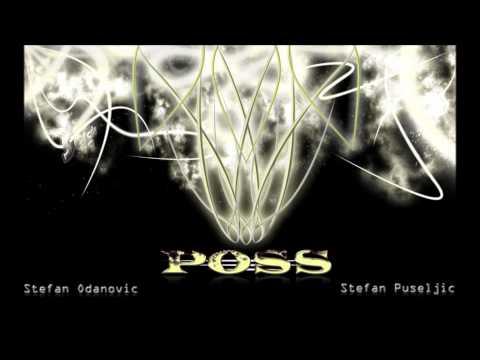 POSS BITCHES 2012 Ft. DJ Isaac Preview