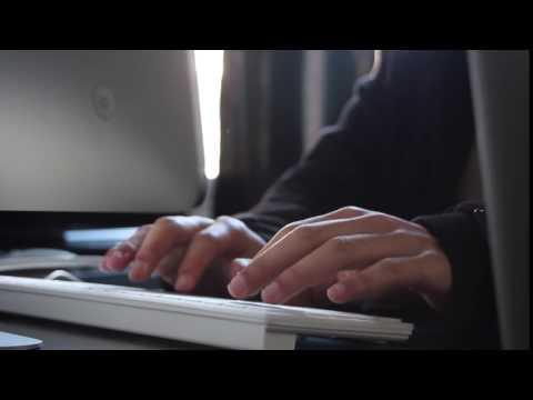Agence Web à Rabat - GNS