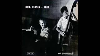 Dick Farney Trio - 1956 - Full Album