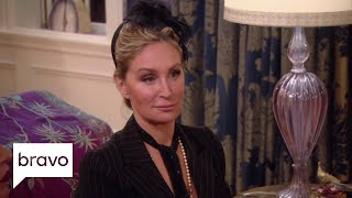 RHONY Meet Jeanne Menage Season 10 Episode 8  Bravo