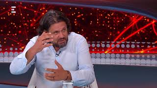 Napokon belül szavaznak a Sargentini-jelentésről - Echo Magyarország (2018-09-09) - ECHO TV