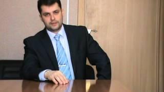 Как правильно выбрать грейдер, аренда автогрейдера в Красноярске(, 2014-10-20T14:46:21.000Z)