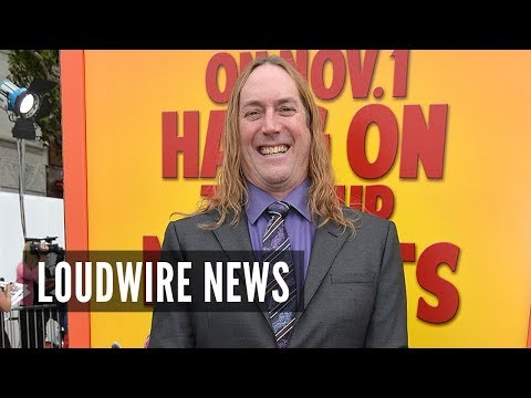 Danny Carey Critiques New Tool Songs