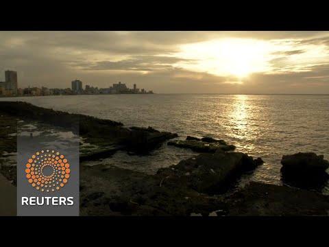 Cubans brace for Trump