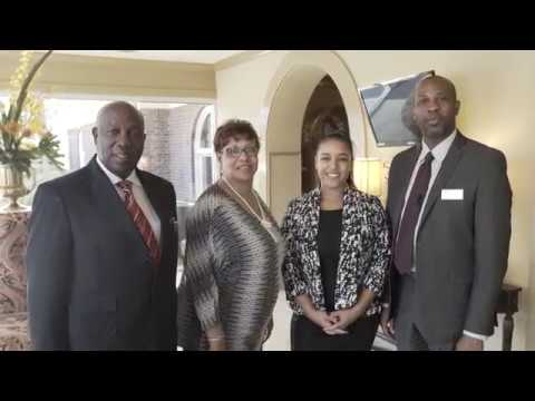Funeral Cribs Episode 4 // Gregory B  Levett And Sons