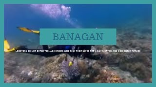 "I-Witness: ""Banagan"", dokumentaryo ni Kara David (full episode)"