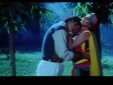 Sanam Tere Hai Hum(Title) thumbnail