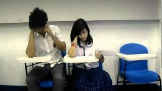 Alumni Homecoming - Parokya ni Edgar (c). Music Video.