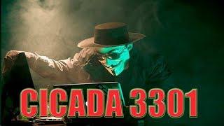 Ulazimo U Dark Web - CICADA 3301/ 2.Deo