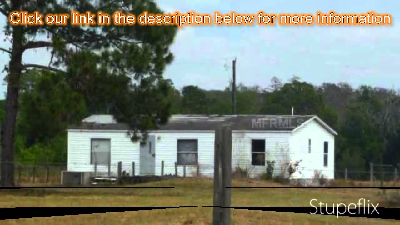 2-bed 2-bath Manufactured/Mobile Home for Sale in Okeechobee ... on homestead homes for rent, midland homes for rent, aventura homes for rent, gainesville homes for rent, broward county homes for rent, barefoot bay homes for rent, spencer homes for rent, charlotte homes for rent, deltona homes for rent, vermillion homes for rent, pembroke pines homes for rent, winter haven homes for rent, fort myers homes for rent, vizcaya homes for rent, ocala homes for rent, boca grande homes for rent, north miami beach homes for rent, the villages homes for rent, merritt island homes for rent, gulf breeze homes for rent,