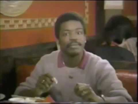 you have my word_You dont have to take my word for it reading rainbow - YouTube