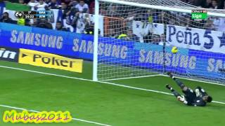 Cristiano Ronaldo   Suavemente   2011 2012   HD   YouTube