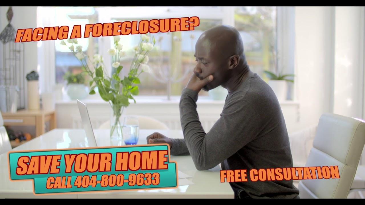 Punitive Damages Wrongful Foreclosure