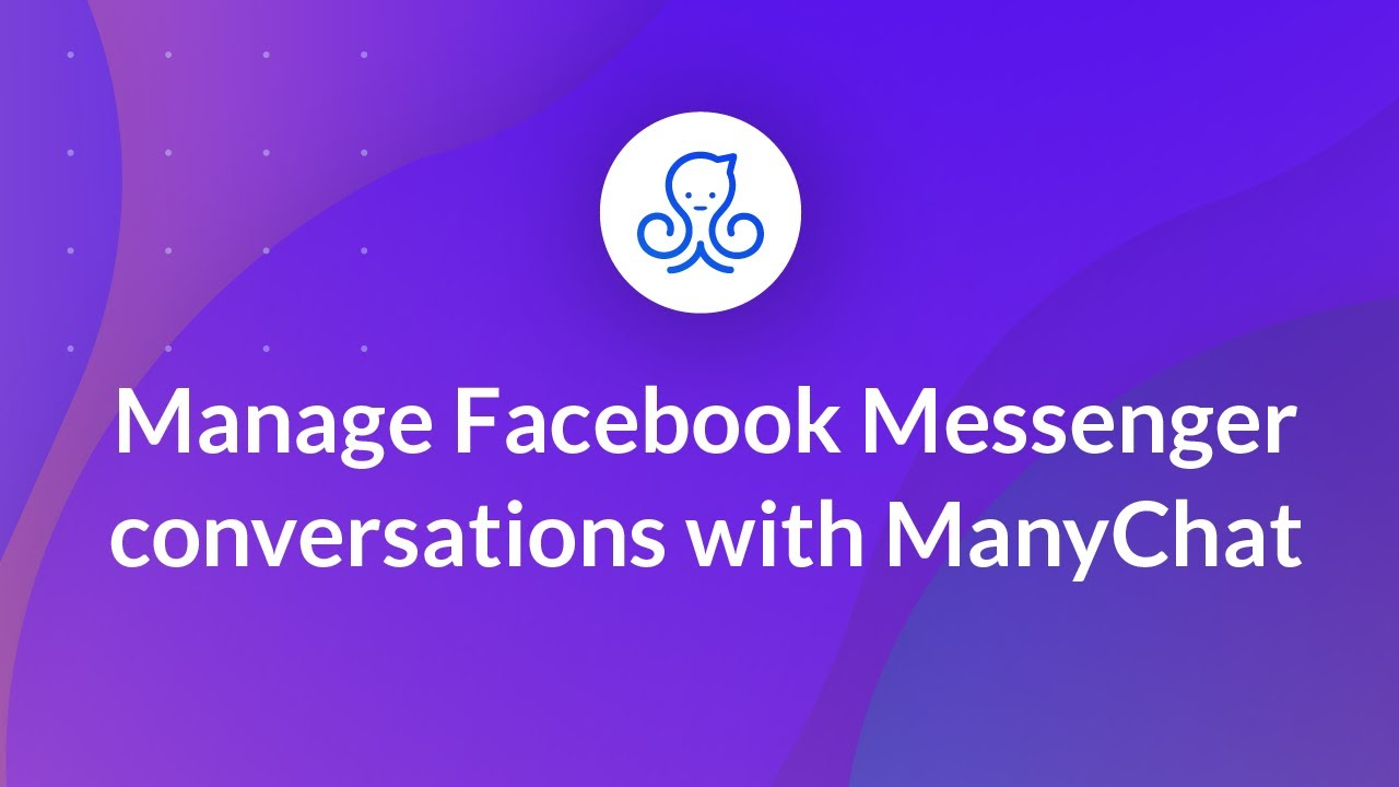 how to add someone to messenger conversation