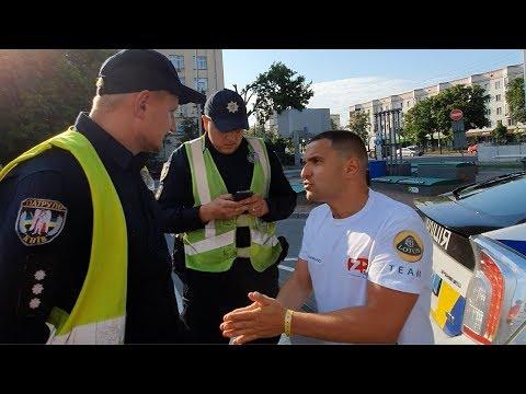 В Киеве больше нет проблем на дорогах - КРОМЕ ЭТОЙ!