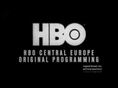 HBO Central Europe Original Programming