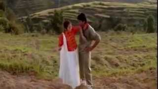 HD Songs pk   Chehra Kya Dekhte Ho Kumar Sanu,Asha Bhosle