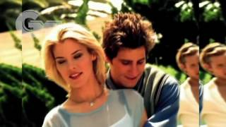 Jennifer Paige - Crush (HD 1080p)