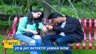 Download lagu Highlight Jo dan Jay Episode 30 MP3