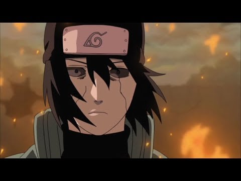 aoi aoi ano sora TRAP REMIX Nomedbeats Naruto Blue Naruto ...