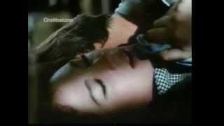 Repeat youtube video Jorge Rivero y Julissa - Verano Ardiente