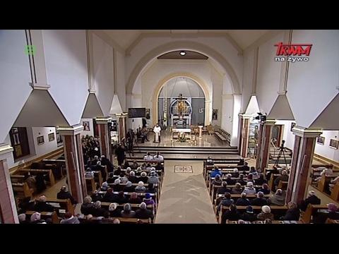Spotkanie Rodziny Radia Maryja w parafii Matki Bożej Fatimskiej w Turku