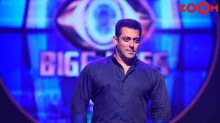 Salman Khan's 'Bigg Boss 12' To Begin In September?