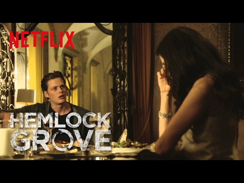 """hemlock-grove-teaser- -""""gypsy""""---a-netflix-original-series-[hd]- -netflix"""