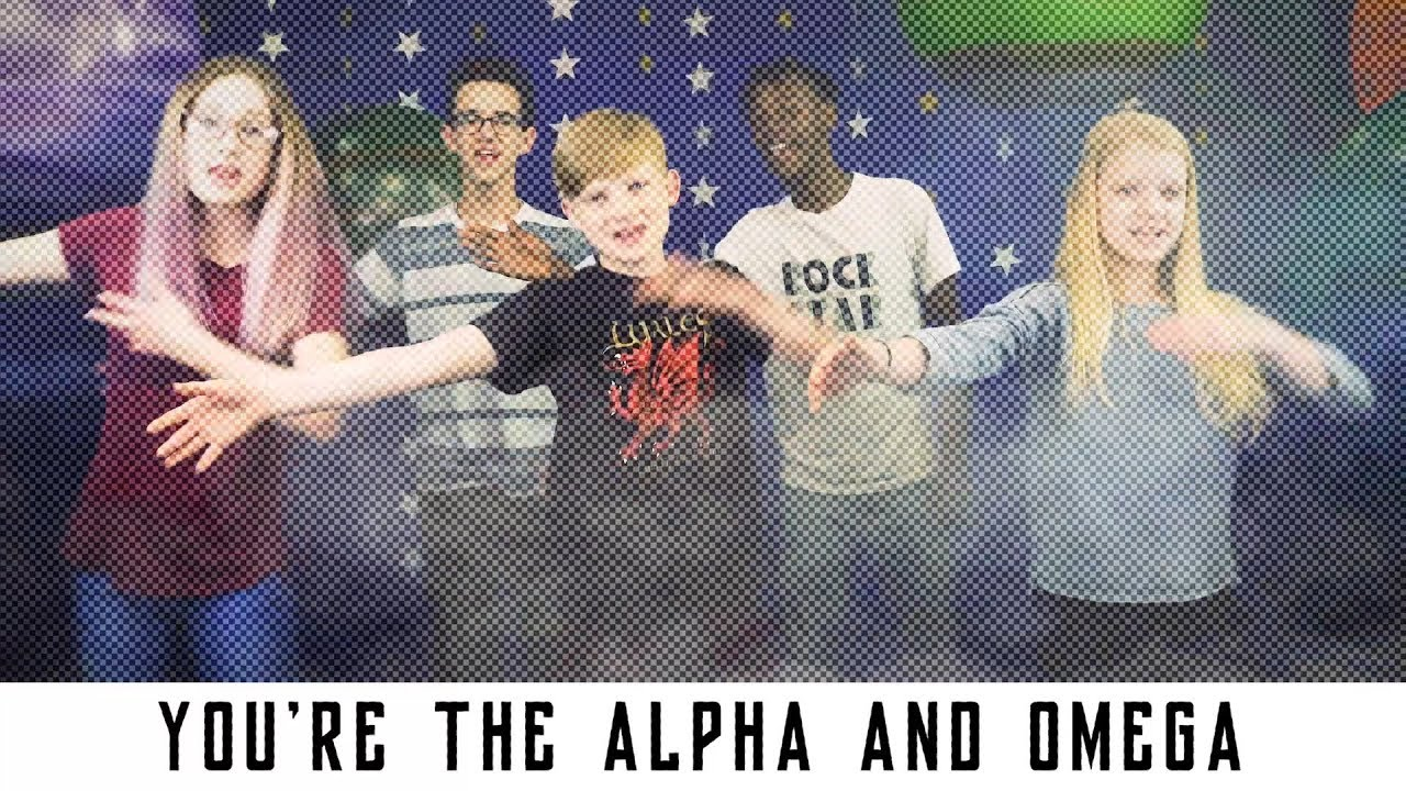 alpha-and-omega-by-the-lads-cool-worship-kids-big-big-worship