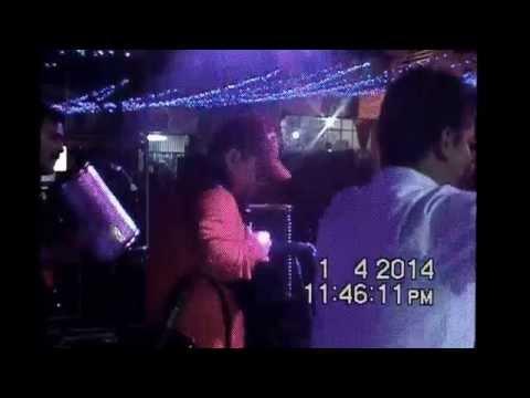 VIDEO PROMOCIONAL DE LAS FERIAS Y FIESTAS DE VELEZ SANTANDERиз YouTube · Длительность: 2 мин19 с