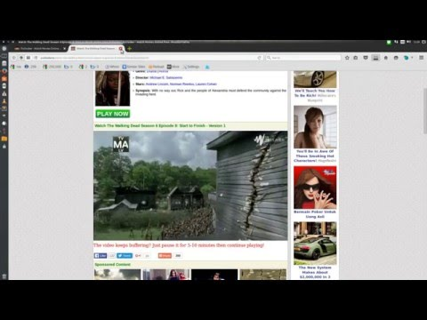 How to download movie or video from putlocker streaming vf