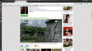 How to download movie or video from putlocker