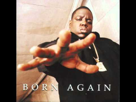 The Notorious B.I.G. -  Let Me Get Down Feat. Craig Mack, G-Dep & Missy Elliot