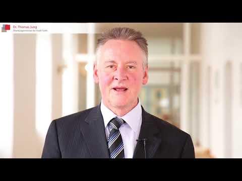 Dr. Thomas Jung: 100 Jahre Freistaat Bayern