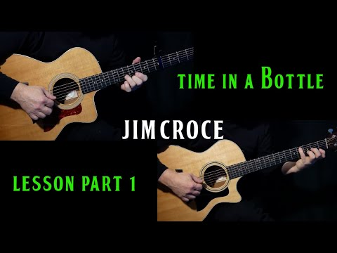 "how-to-play-""time-in-a-bottle""-on-guitar-by-jim-croce-
