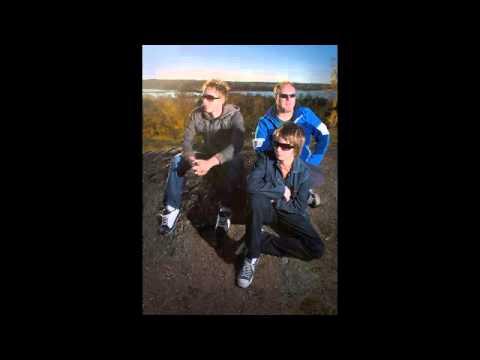 Jussi Soro - Backlash (Beach X RmX)