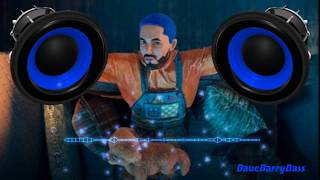 Azul - J Balvin | Colores. (Bass Boosted)