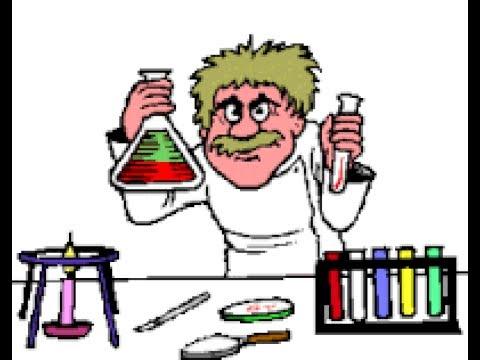 Марта гифка, гифки учитель химии