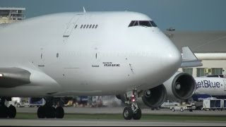 Download lagu TJSJ Spotting USAF Dornier White Atlas MP3