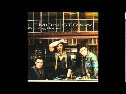 Does anyone feel like me - Lemon Straw