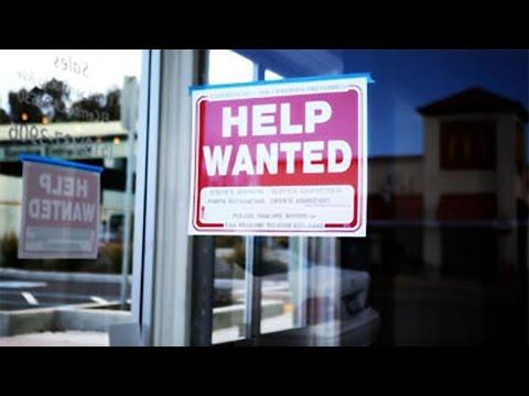 El-Erian: Jobs Report Comprehensively Strong