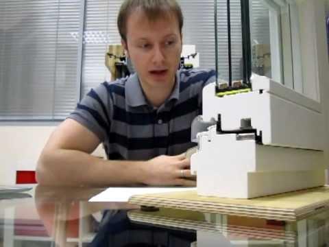видео: Разговоры об окнах 1.4: Деревянные окна (плюсы и минусы)