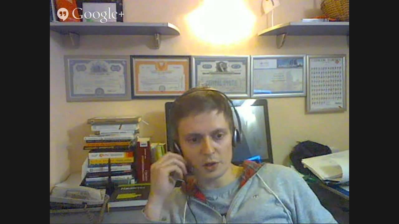 Тимофей Мартынов: Ответы на ваши вопросы - YouTube