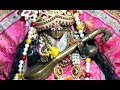 Download Live Aarti Maa Vaishno Devi 20. 07 .17 - Saraswati Sharde Maa - Mh One Shraddha MP3 song and Music Video