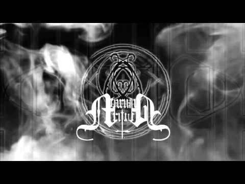 Mourning Ritual - Mourn