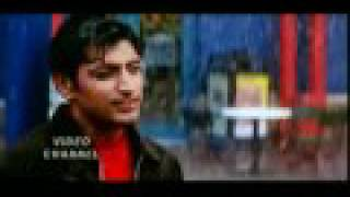 Aisi Aankhen Nahi Dekhi watch and download free song @ chillboat.com
